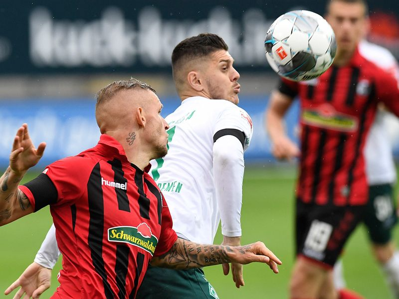https://imagevars.gulfnews.com/2020/05/23/Bundesliga-soccer-match-between-Freiburg-and-Werder-Bremen--in-Freiburg_172423b8b98_original-ratio.jpg