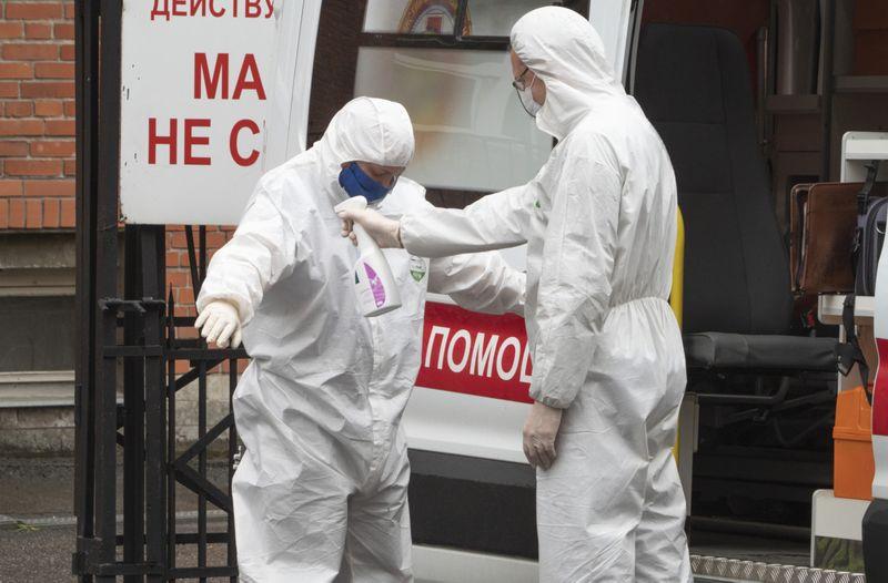 Copy of Virus_Outbreak_Russia_55213.jpg-eb292~1-1590224269175