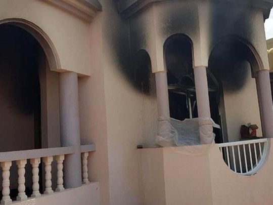 NAT INSTA FIRE1-1590241798999