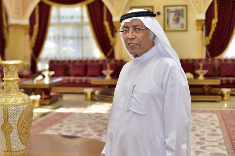 NAT Mahmoud Ali Redha1-1590221088905