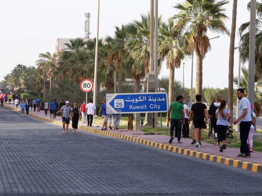 kuwait-1590229549750