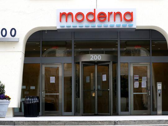 BUS_200524 Moderna-1590322335040