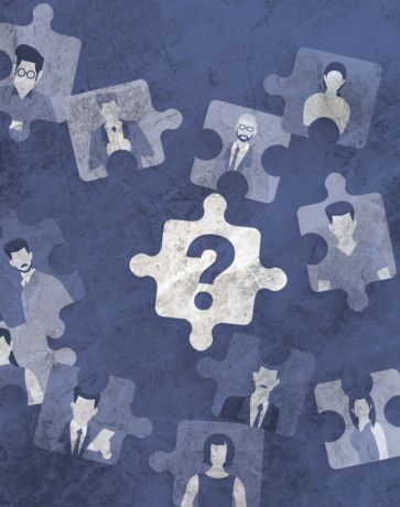Government hiring will need radical overhaul