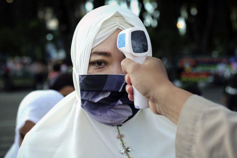 Copy of Virus_Outbreak_Indonesia_Eid_25582.jpg-fbe2a-1590318048363