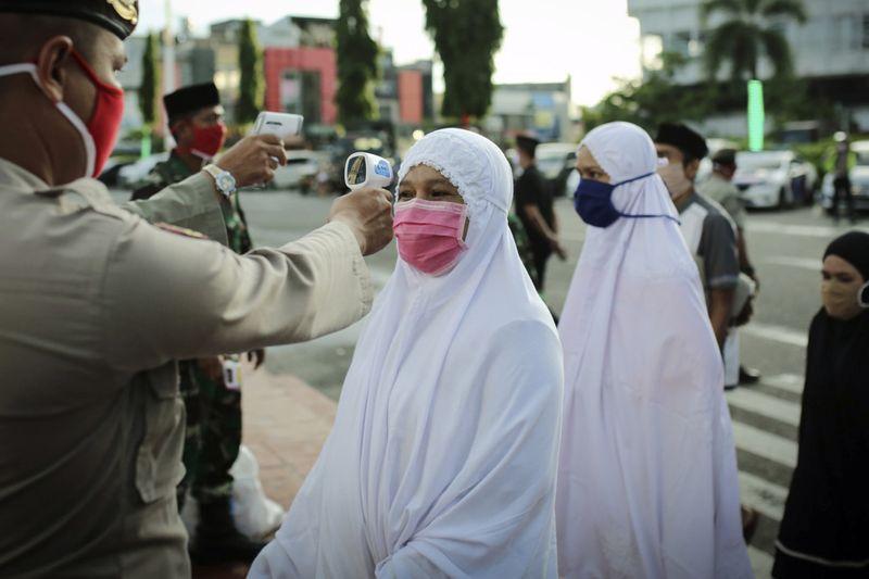 Copy of Virus_Outbreak_Indonesia_Eid_58822.jpg-d8b0d-1590318037055