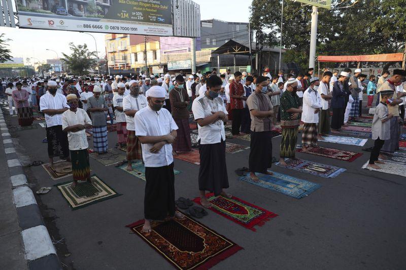 Copy of Virus_Outbreak_Indonesia_Eid_96918.jpg-d695f-1590318010073