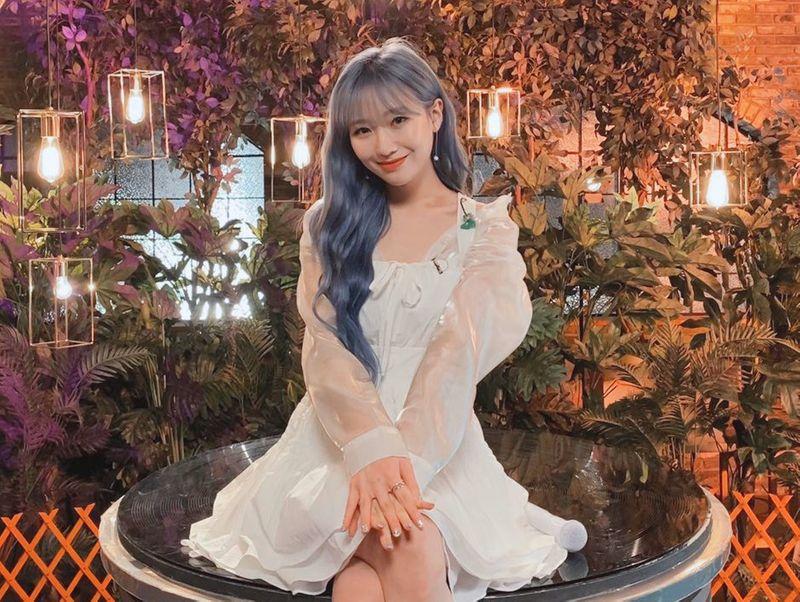 Lovelyz's Sujeong 3-1590305635126