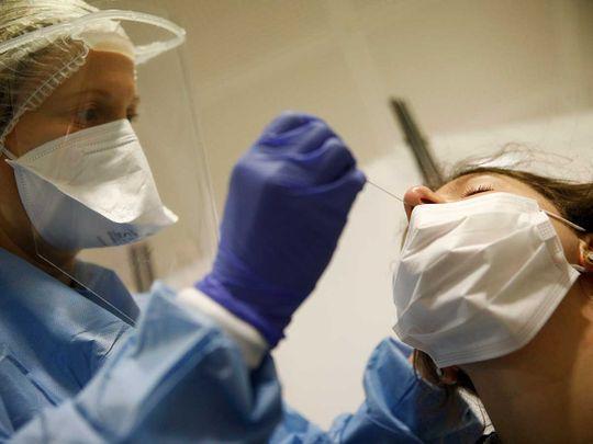 OPN_Coronavirus-Treatment