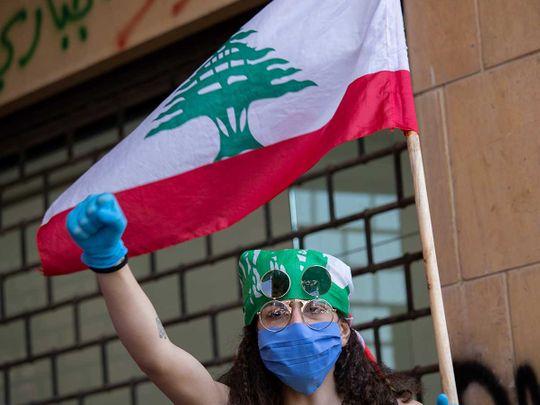 OPN_Lebanon