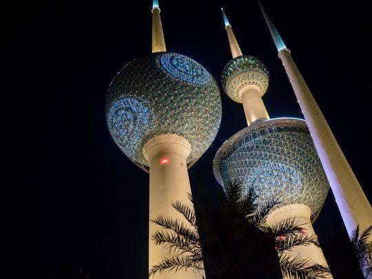 Copy of kuwait-147ecffe-9b6c-11ea-ac72-3841fcc9b35f-1590404246154