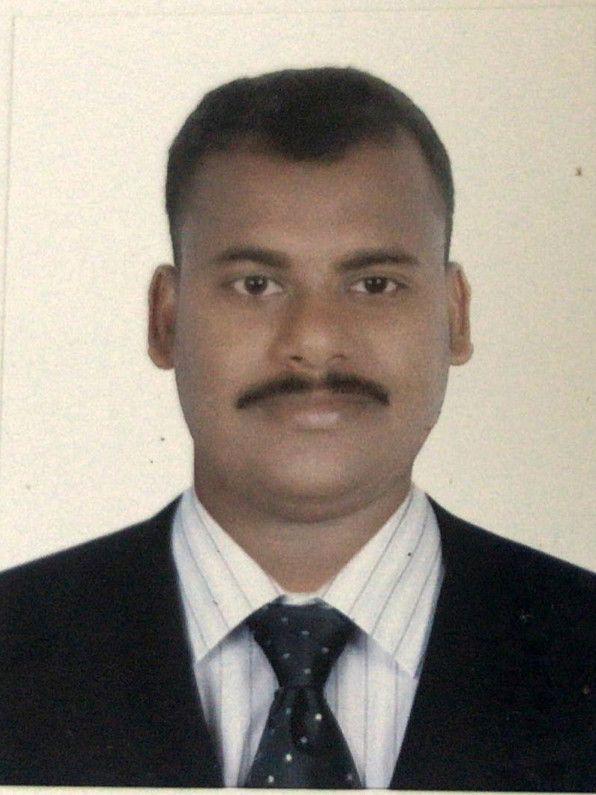 NAT AK Mohammed Firdous1-1590417390569