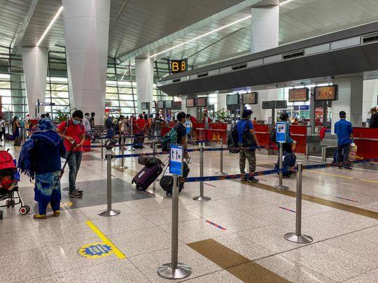 NAT DELHI AIRPORT11-1590425137633
