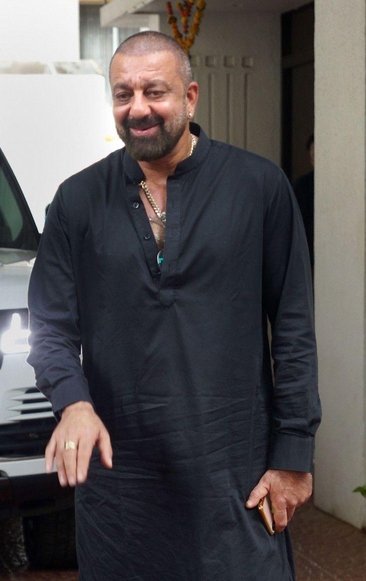 Sanjay Dutt-1590400025352