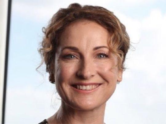 CEO buys struggling New Zealand media company for $1