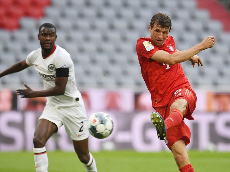 https://imagevars.gulfnews.com/2020/05/25/Thomas-Mueller-scores-for-Bayern_1724ab9fc6d_original-ratio.jpg