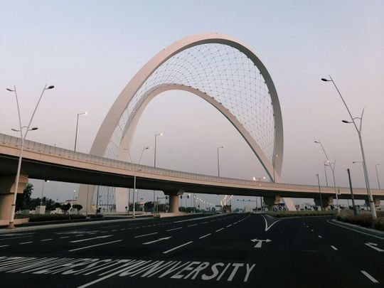 20200526_qatar