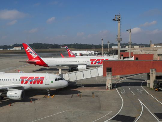 BUS BRIEF LATAM AIRLINES-1590503204827
