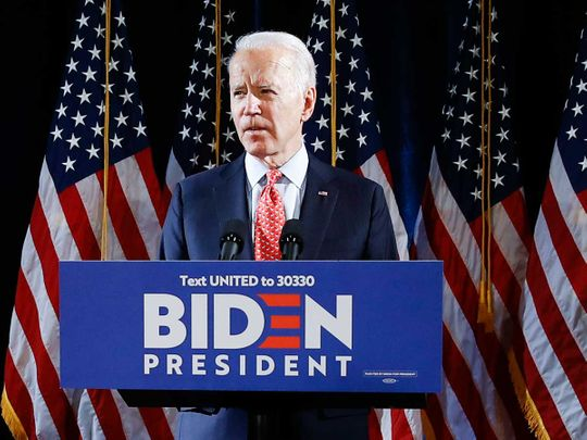 OPN_Joe_Biden