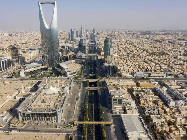 gulfnews.com - Ramadan Al Sherbini, Correspondent - 38 Saudi agencies set for privatisation