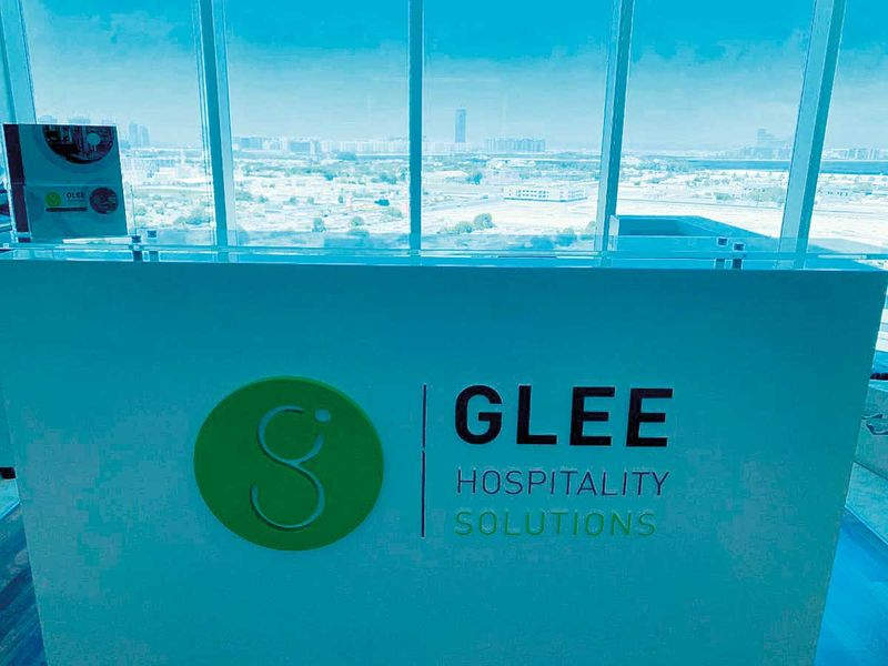 Top-SME-Consultants-Glee-for-web