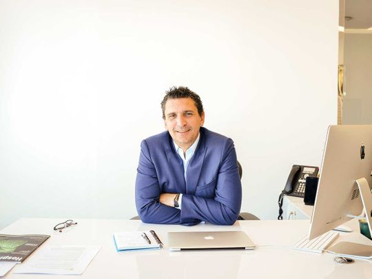 Top-SME-Consultants-GleeHospitality-AbdulKaderSaadi-MD-for-web