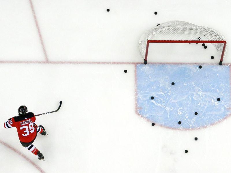 200527 NHL