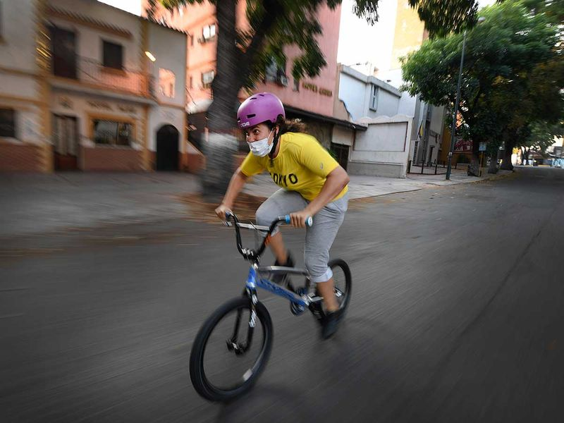 Copy-of-Virus_Outbreak_Venezuela_-_Athletes_Photo_Gallery_06135