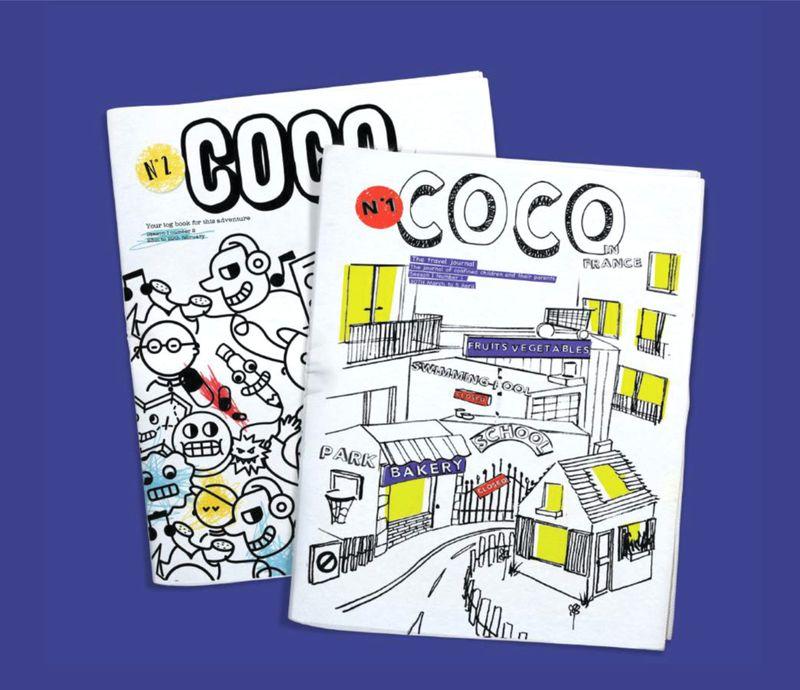 GGS COVID-19_COCO by Pauline Hanouzet, From L'École de design Nantes Atlantique-3-1590591105851