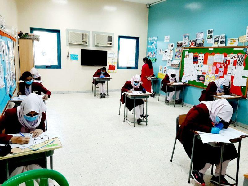 NAT 200527 Exam 1-1590586278492