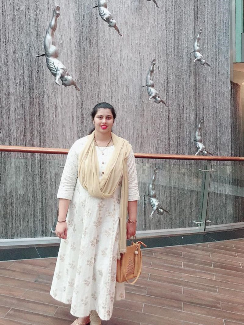 NAT SC Tahseen Mohin Narangee-1590573392781