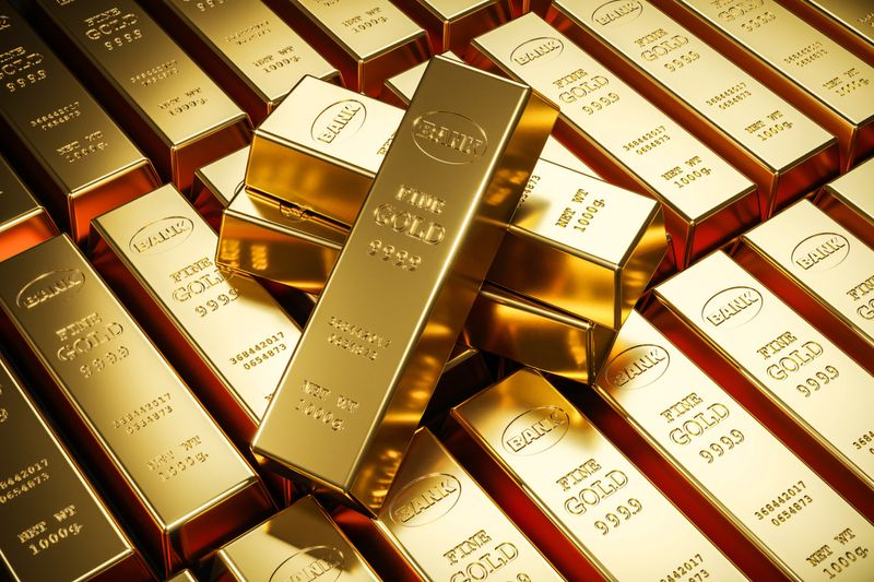 NAT STOCK GOLD 1-1590585082438