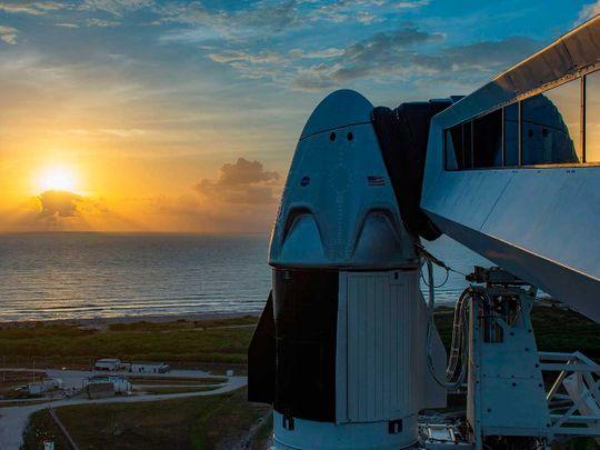 https://imagevars.gulfnews.com/2020/05/27/SpaceX-Falcon-9-rocket_17254f8d259_medium.jpg