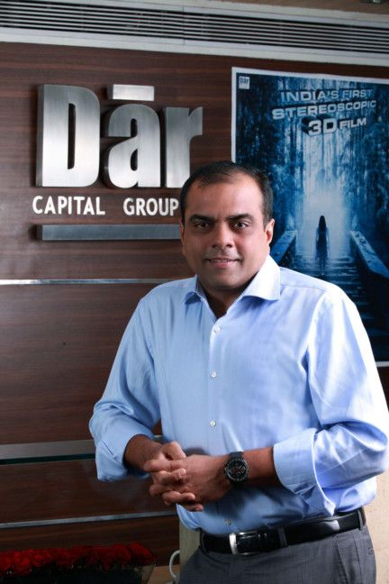 TAB 200527 Arun Rangachari-1590568002348