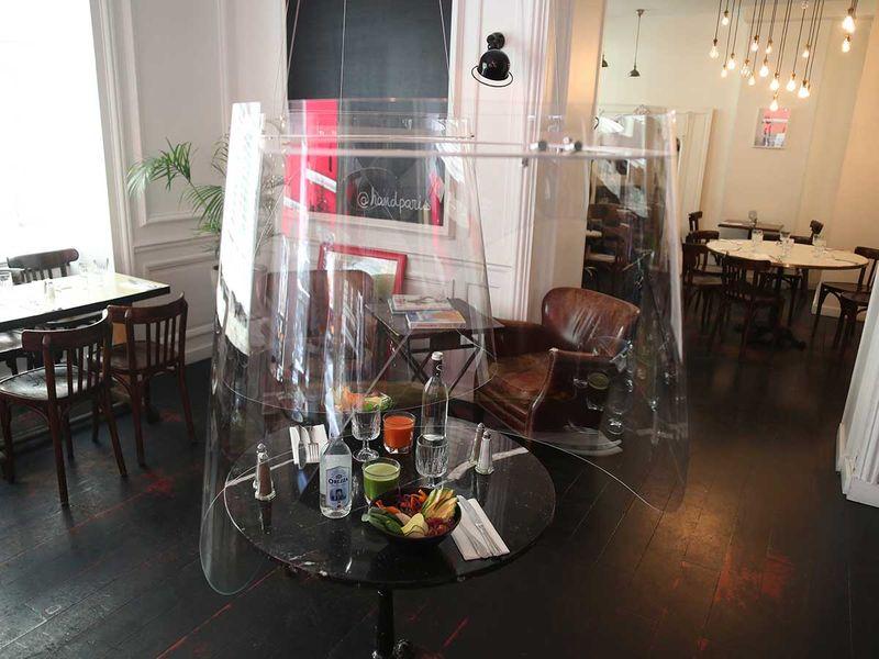 Virus_Outbreak_France_Future_of_Dining_10960