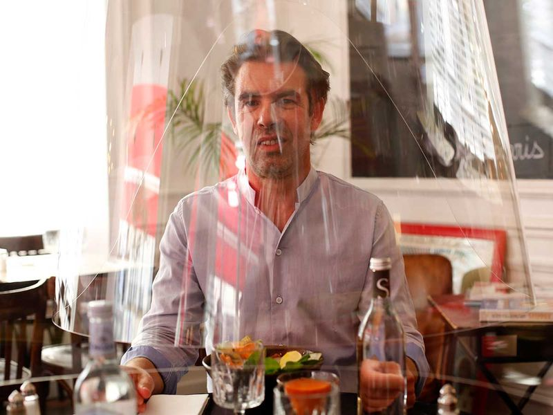 Virus_Outbreak_France_Future_of_Dining_86362