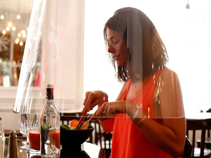 Virus_Outbreak_France_Future_of_Dining_96371