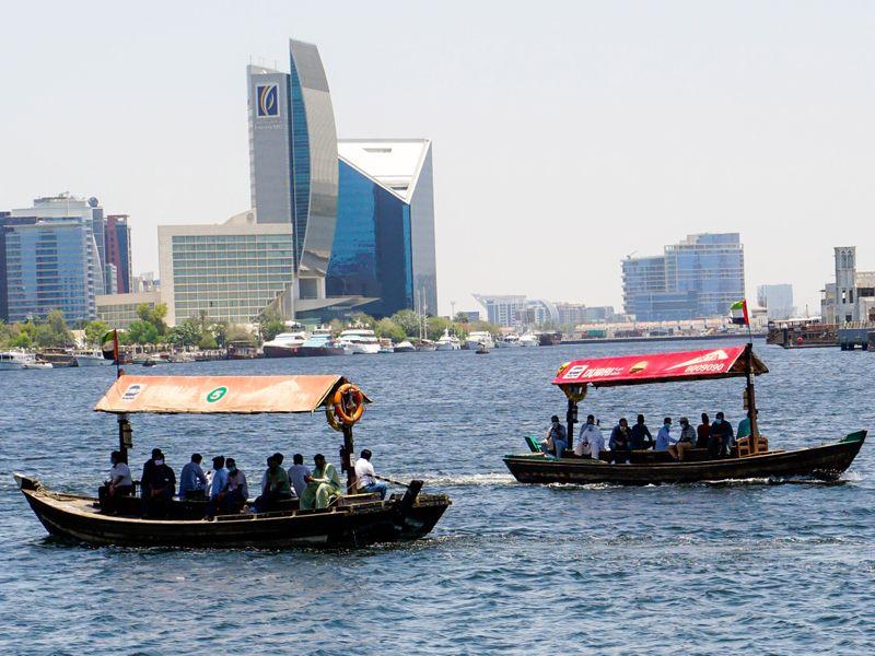 WEB 200527 DUBAI GALLERY42-1590584614471