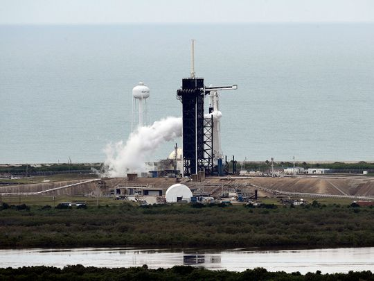 https://imagevars.gulfnews.com/2020/05/28/200528-SpaceX_17258047618_medium.jpg