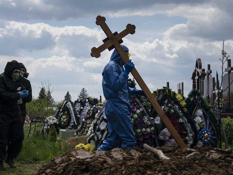 20200528 graveyard