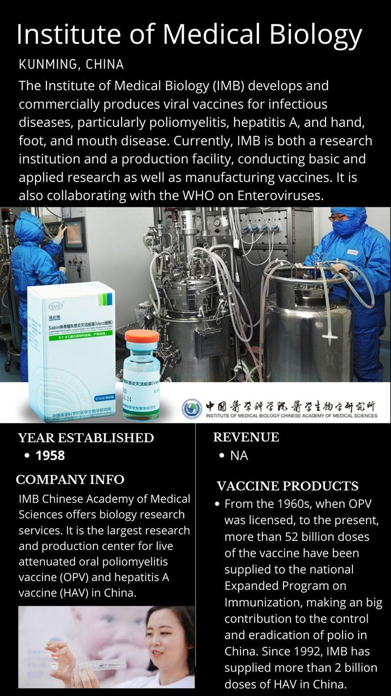 Chinese vaccine 3