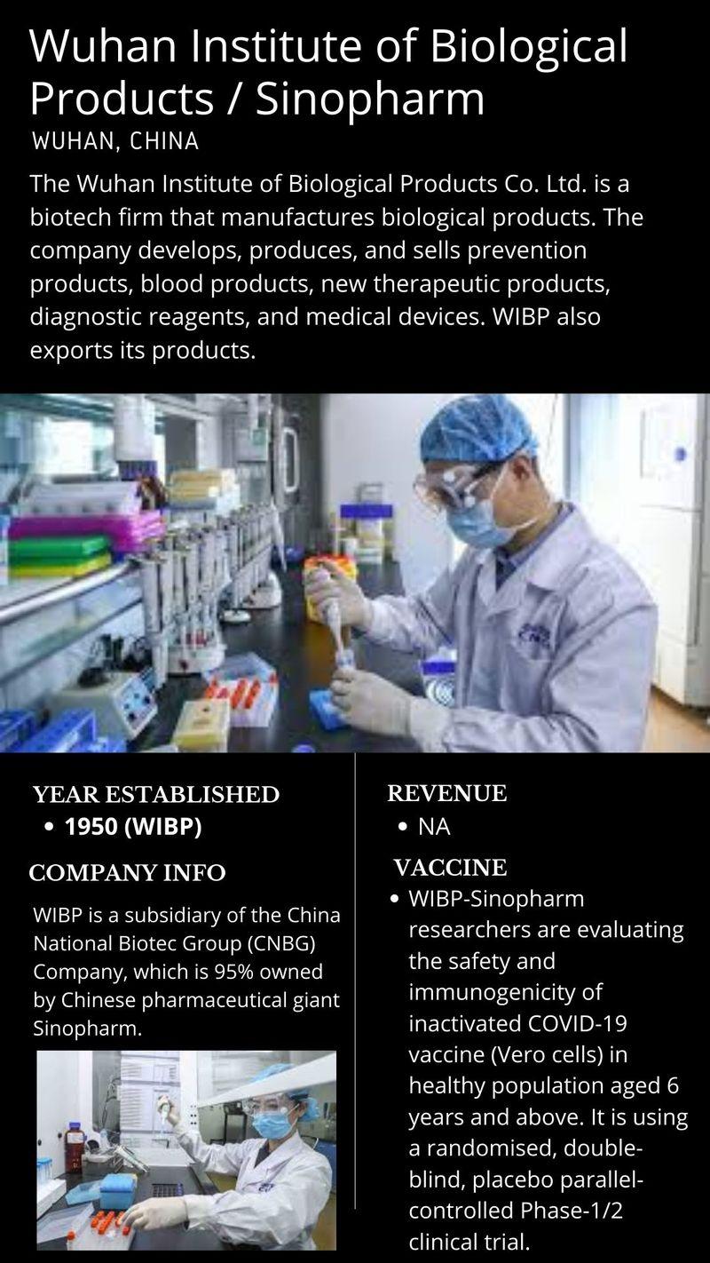 Chinese vaccine 5