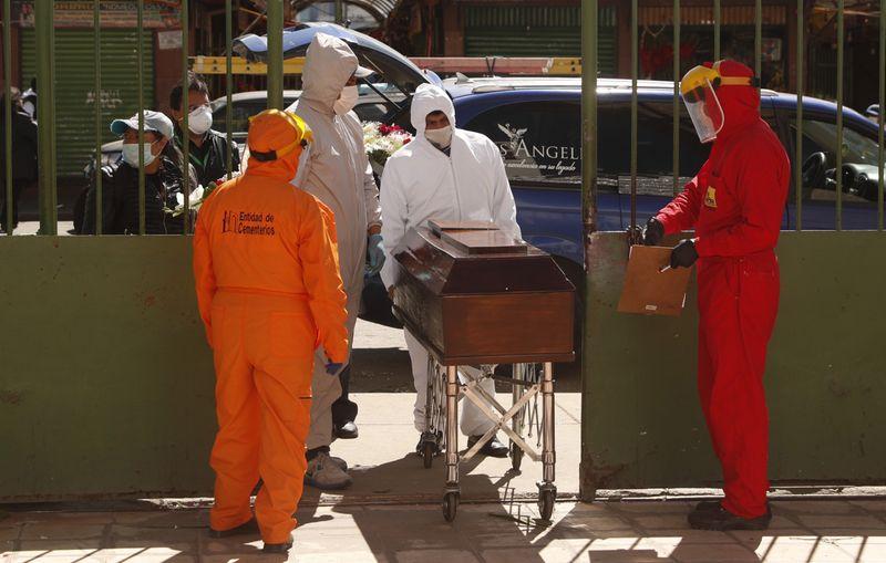 Copy of Virus_Outbreak_Bolivia_22784.jpg-f796f-1590665293514
