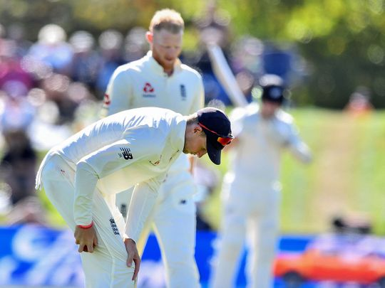 Cricketers have a whole new list of protocols to follow