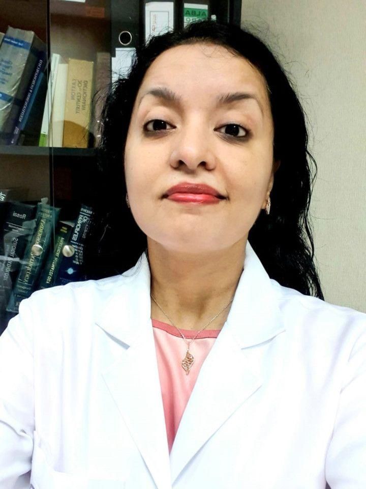 NAT 200528 Dr Kavita Krishnan-1590672512008