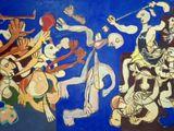TAB WK 200525 Guernica Syria1-1590674034683
