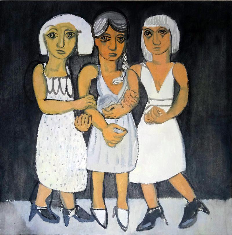 TAB WK 200525 Housam Ballan- Bridesmaids.JPG-1590674038006