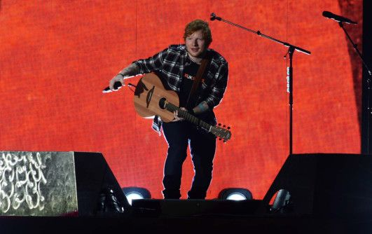 BUS 200529 Ed Sheeran-1590750738855