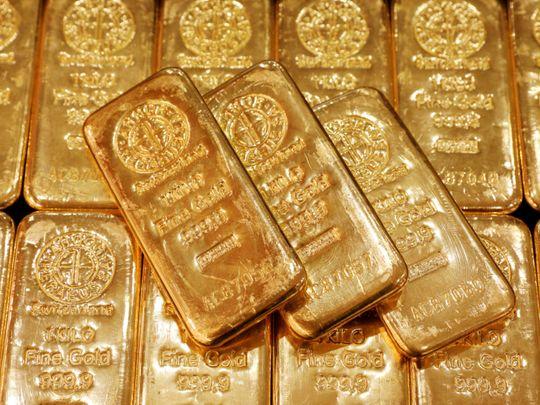 BUS 200529 gold-1590750742097