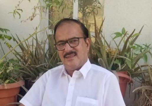 NAT 200529 Abdulla Kamanpalam , social worker-1590742488745