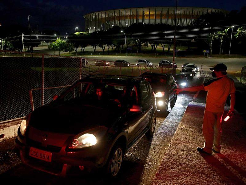 Virus_Outbreak_Brazil_-_Drive-in_Photo_Gallery_95947